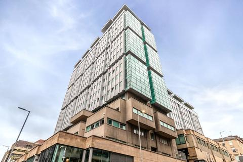 2 bedroom apartment for sale - 8.5 The Pinnacle Building, Bothwell Street, Glasgow City Centre