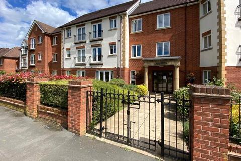 1 bedroom apartment for sale - Pegasus Court, Spies Lane, Halesowen, West Midlands, B62