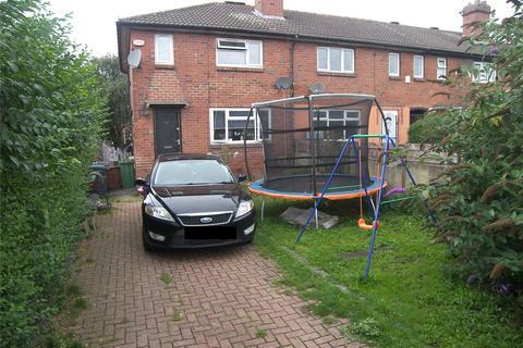 3 bedroom semi-detached house for sale - Lupton Avenue, Harehills, Leeds