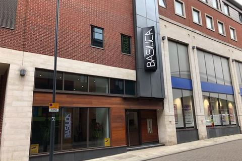 1 bedroom apartment to rent - 2 King Charles Street, Leeds
