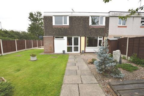 4 bedroom terraced house for sale - Coal Road, Leeds