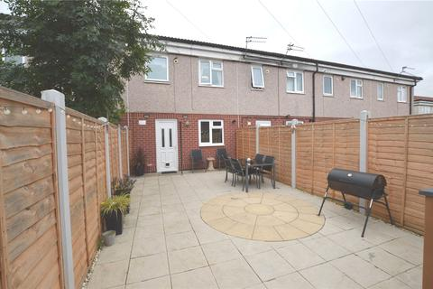 2 bedroom terraced house for sale - Coal Road, Leeds, West Yorkshire