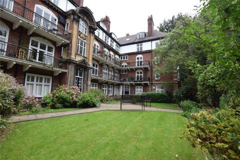 3 bedroom apartment for sale - Grange Court, North Grange Mount, Leeds