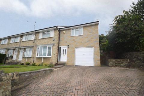 3 bedroom terraced house for sale - Low Lane, Horsforth, Leeds