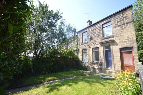 4 bedroom terraced house for sale - Tordoff place, Kirkstall, LEEDS