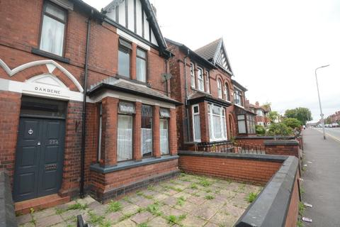 5 bedroom house share to rent - Gidlow Lane, Wigan