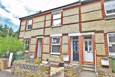 3 bedroom terraced house for sale - Bluett Street , Maidstone ME14