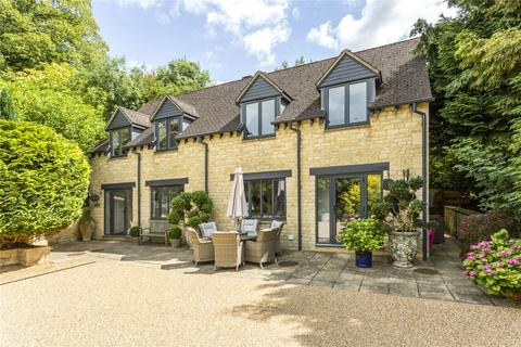 3 bedroom detached house for sale - Cleeve Hill, Cheltenham, Gloucestershire, GL52
