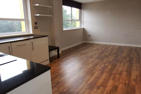 1 bedroom apartment to rent - Kirkstall Gate, Leeds LS5