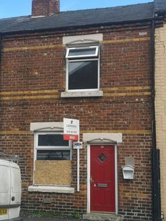2 bedroom terraced house for sale - Warren Street Horden, Horden, Co Durham, SR8