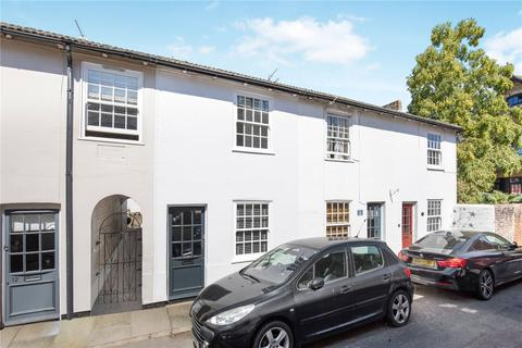 2 bedroom terraced house for sale - Bridge Street, Berkhamsted, HP4