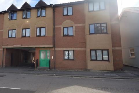 1 bedroom apartment for sale - Windsor Street.
