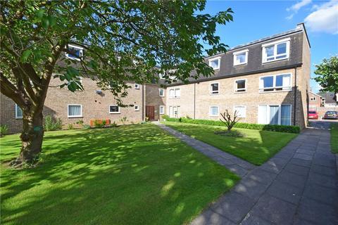 2 bedroom apartment for sale - Ventress Farm Court, Cherry Hinton Road, Cambridge, CB1