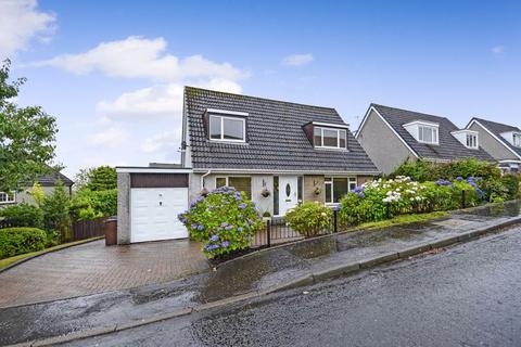 3 bedroom detached villa for sale - Arden Grove, Kilsyth