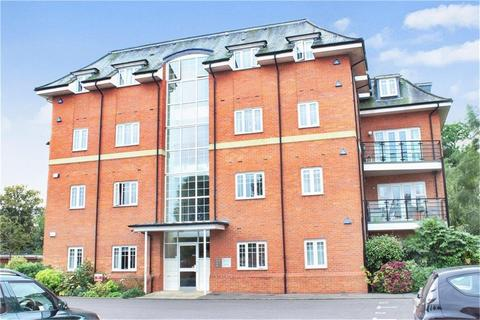 2 bedroom apartment for sale - River View Terrace, Abingdon, OX14