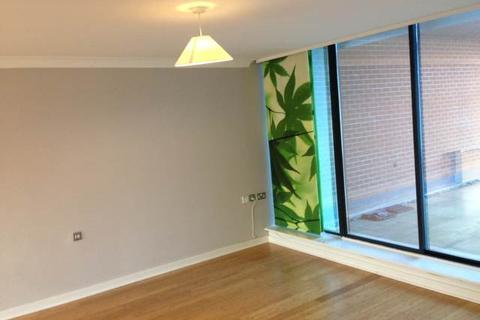 2 bedroom flat to rent - 8 Rea Place, Birmingham,