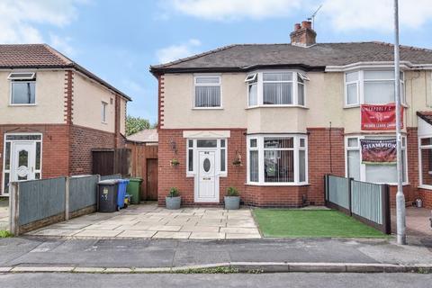 3 bedroom semi-detached house for sale - Marina Grove, Runcorn