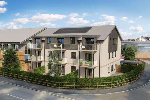 2 bedroom apartment for sale - Two Harbour Reach - Phase 2 of this exciting development in Portishead