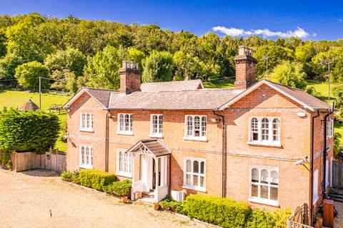 2 bedroom apartment for sale - 3 Streatley Hills House, Streatley on Thames, RG8