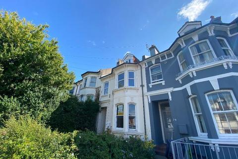 3 bedroom maisonette to rent - Trafalgar Road, Portslade, Brighton, East Sussex, BN41 1GS