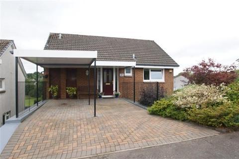 4 bedroom detached villa for sale - Newton Road, Lenzie, G66 5LS