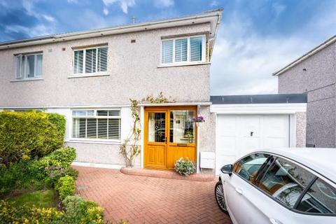 3 bedroom semi-detached house for sale - Adamslie Drive, Kirkintilloch, Glasgow, G66 1BN