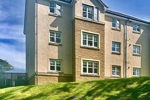 2 bedroom flat for sale - Bothlin Court, Lenzie, Glasgow, G66 3UL