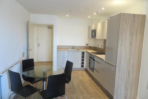 1 bedroom flat for sale - Roma Corte, 1 Elmira Street, Lewisham, London, SE13 7GS