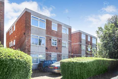 2 bedroom apartment for sale - South Woodford E18