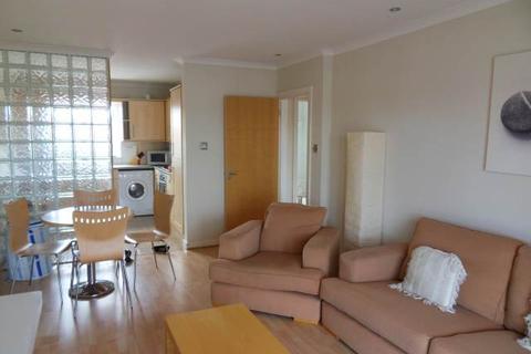 1 bedroom house to rent - Arethusa Quay, Marina, Swansea