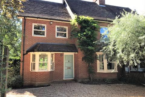 5 bedroom house to rent - Hartley Road, Cranbrook