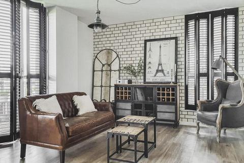 1 bedroom flat for sale - Gresham Place, London E3