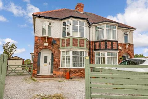 5 bedroom semi-detached house for sale - Legarde Avenue, West Hull