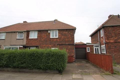 3 bedroom property to rent - Shrewsbury Road, Middlesbrough