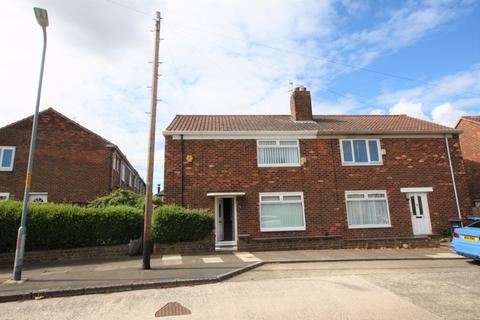 3 bedroom property to rent - Coledale Road, Middlesbrough