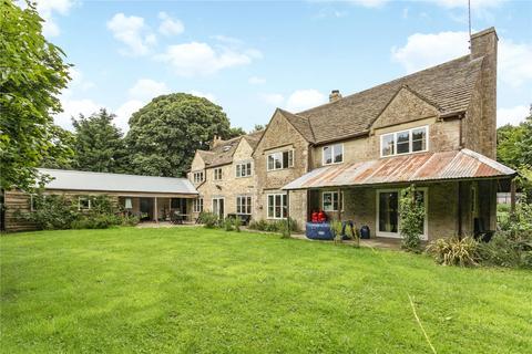 4 bedroom detached house to rent - Lypiatt, Stroud, Gloucestershire, GL6