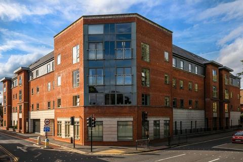 2 bedroom apartment to rent - Apartment 7, 44 Greetwell Gate, Lincoln