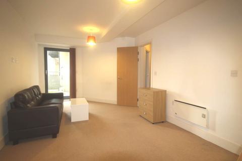 1 bedroom house to rent - Woolston Warehouse , Grattan Road , Bradford