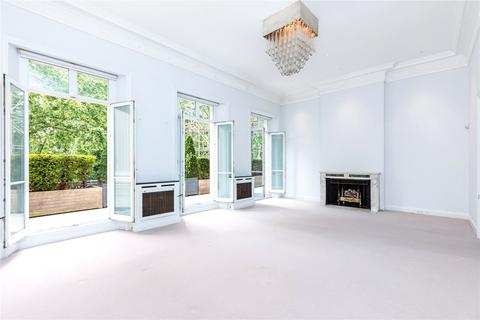 4 bedroom character property to rent - Eaton Square, Belgravia, London, SW1W