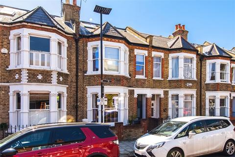 4 bedroom terraced house for sale - Cranbrook Road, Chiswick, London, W4