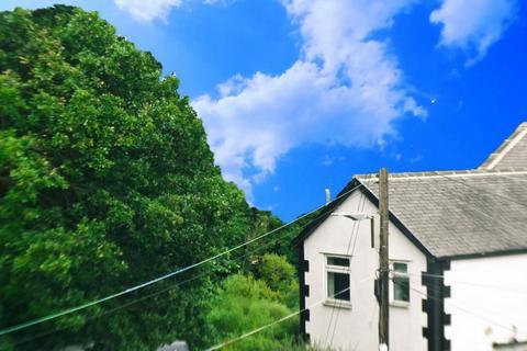 4 bedroom terraced house for sale - Hagg Bank, Wylam, NE41