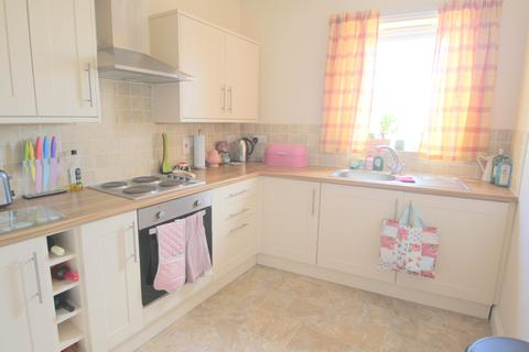 2 bedroom apartment to rent - The Seymour, Seymour Road, Linden, Gloucester