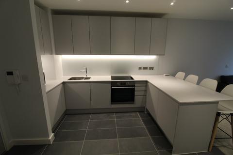1 bedroom apartment to rent - Bury Street, Salford,