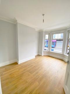 3 bedroom house to rent - Gorton Road, Reddish,