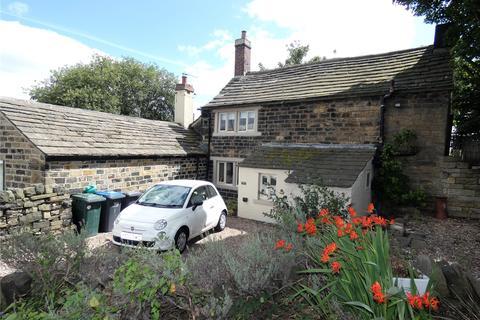 4 bedroom house for sale - Carr Lane, Low Moor, Bradford, BD12