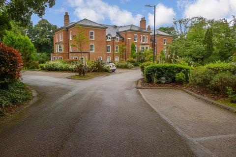 2 bedroom apartment for sale - Markland Hill, Bolton