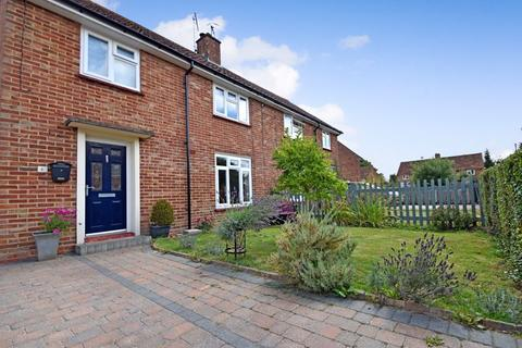 3 bedroom semi-detached house for sale - Springfield Road, Edenbridge