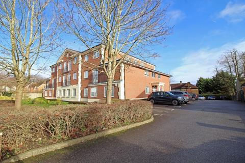 2 bedroom apartment for sale - Limpsfield Road, Sanderstead