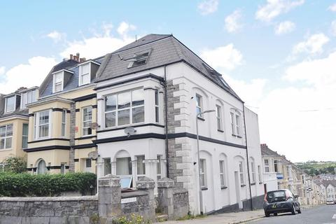 1 bedroom apartment for sale - North Road East, Plymouth. Centrally Located First Floor Flat.