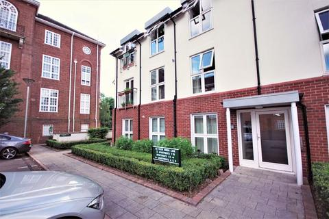 2 bedroom apartment for sale - 93 Moor Green Lane, Birmingham
